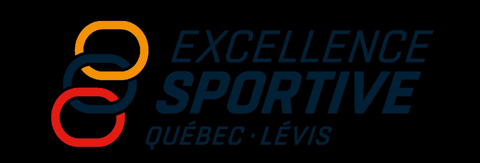 Excellence Sportive Québec-Lévis